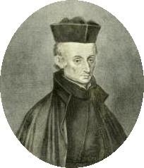 Michelangelo Tamburini