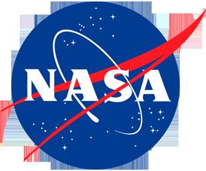 logo ng NASA