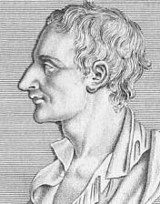 Pierre Sylvain Maréchal