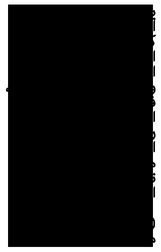 تصريح ضد المسيح (1570)