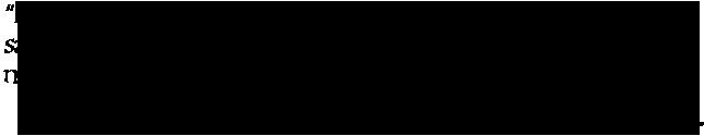 """""""Ngayon, malaya na ba tayong magkasala dahil wala na tayo sa ilalim ng kautusan kundi nasa ilalim ng kagandahang-loob ni Yahuwah? Hinding-hindi!""""  (Tingnan ang Roma 6:15.)"""