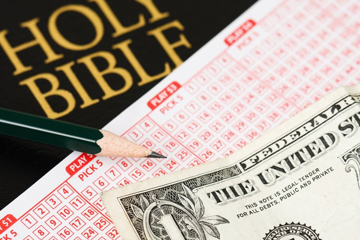 The Prosperity Gospel: Religious Pay-to-Play