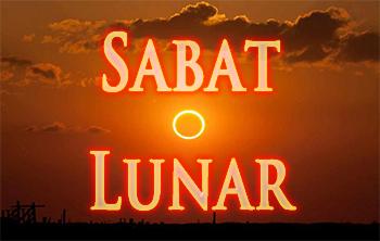 Sabat Lunar