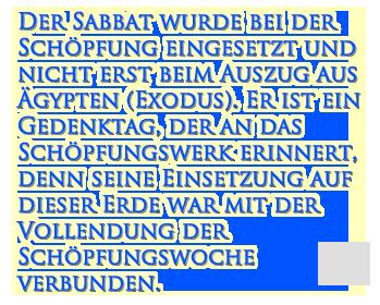 Sabbat-Zitat