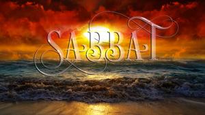 Le sceau de Dieu Yahuwah Elohim - le Sabbat luni-solaire, nouvel ordre mondial