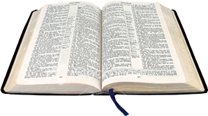 Bibliya