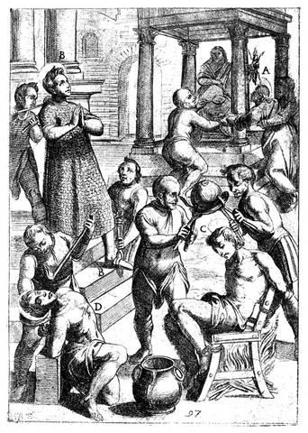 inusig para sa pagiging matapat sa Sabbath ng Bibliya