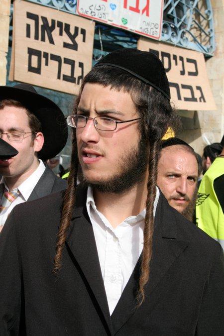 hasidic-jew
