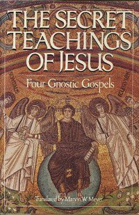 Gnostiese Evangelie