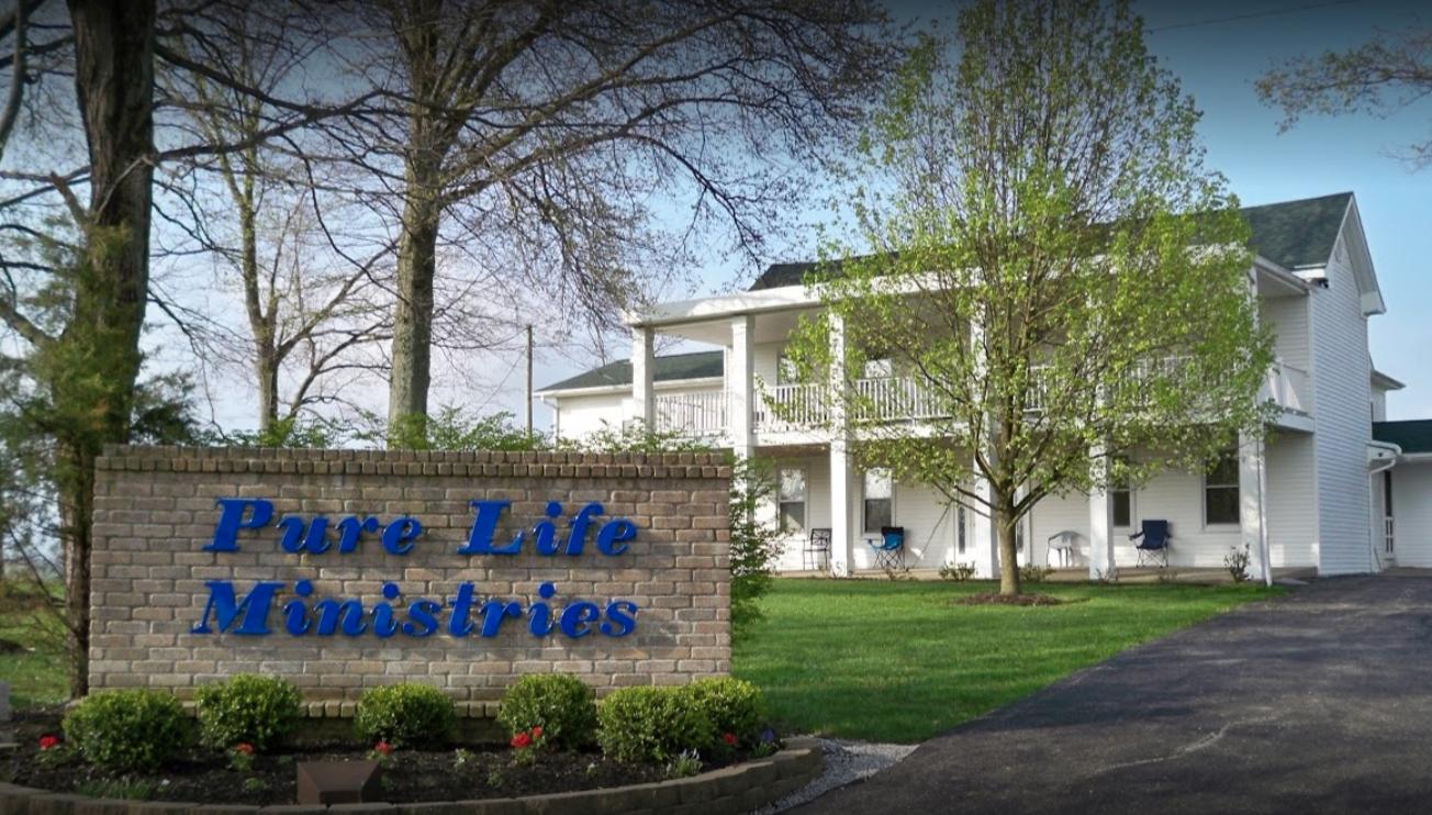 slujirea vieții sfinte