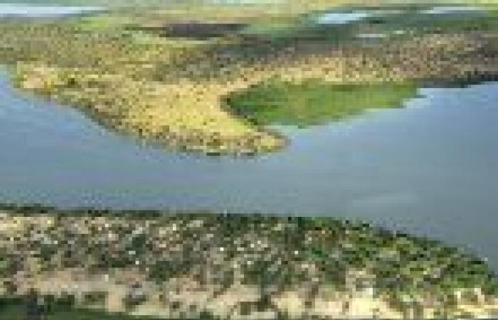 منطقة بحيرة تشاد: أكبر أزمة إنسانية في القارة الإفريقية