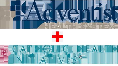 النظام الأدفنتستي الصحي ومبادرات الصحة الكاثوليكية