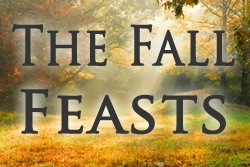Fall Feasts