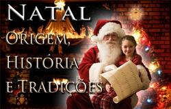 Natal: Origem, História e Tradições