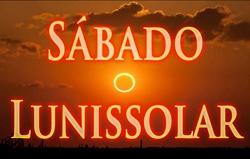Sábado Lunissolar