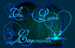 The Love Covenants