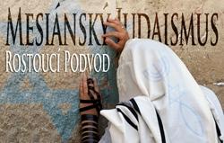 Mesiánský Judaismus   Rostoucí podvod