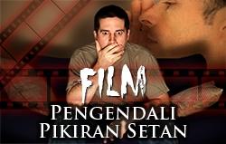 Film: Pengendali Pikiran Setan