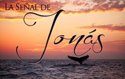 La Señal de Jonás