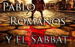 Pablo, Romanos y el Sabbat