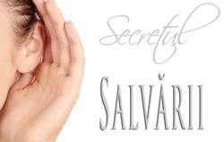 Secretul Salvării