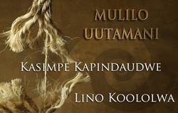 Mulilo Uutamani: Kasimpe Kapindaudwe Lino Koololwa