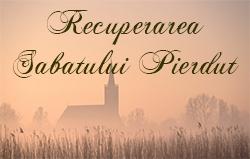 Recuperarea Sabatului Pierdut