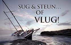 Sug & Steun… of Vlug!