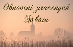Obnovení ztracených Sabatů