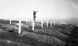 Beware a Second Korean War
