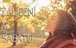 Zalíbení v Sabatu