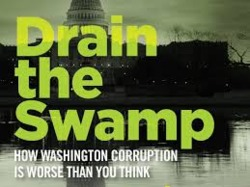 A Member Of Congress Explains Why The Corruption In Congress Is Much Worse Than You Think