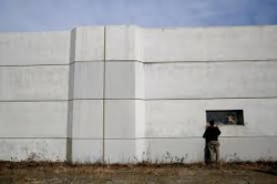 'It feels like we're in jail': Japan spent $12 billion on seawalls after the devastating 2011 tsunami — and now locals are feeling like prisoners