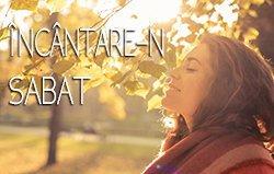 Încântare-n Sabat