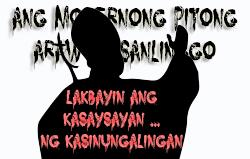 Ang Modernong Pitong Araw na Sanlinggo: Lakbayin ang Kasaysayan ng Kasinungalingan