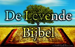 De Levende Bijbel