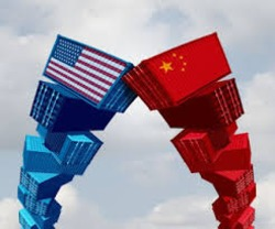 An Absolutely Epic Escalation Of The Trade War Has Us On The Precipice Of A Cataclysmic Global Economic Crisis