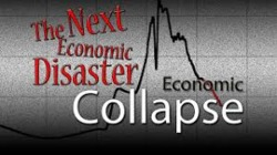 Destroying America: It Is Being Projected That The U.S. National Debt Will Hit 99 Trillion Dollars By 2048