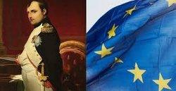 Napoleon Reborn: We Need A