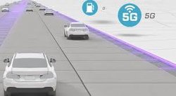 """Internet of Roads"" — Colorado Goes All-in With Increased Radiation and Surveillance"