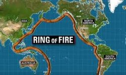 The Number Of Global Earthquakes Is 3 Times Above Normal – 6.1, 6.6, 7.3 + Dozens More Hit The Ring Of Fire Over The Last 48 Hours
