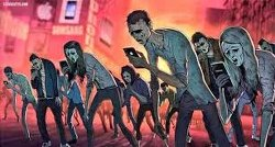 Toxic technology: How social media is making us dumb, angry — and addicted