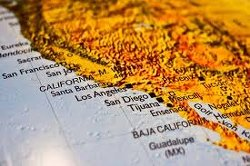 The Large Earthquakes That We Just Witnessed Should Be Taken As A Warning By Everyone Still Living In California