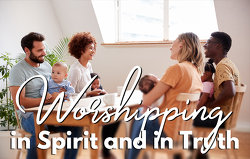 worshipping-in-spirit-and-in-truth