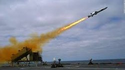 US Navy adds powerful new missile in Pacific