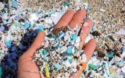 Plastic Apocalypse: Dangerous Microplastics Now Turning Up In Human Stool