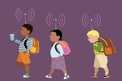 """""""Bathroom Big Brother"""": Schools Are Using an App to Track Students' Restroom Time"""