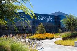 """Google in Court Documents: Free Speech is """"Disastrous"""" for Society"""