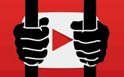 The YouTube Censorship Continues: Thought Police Begin The PURGE