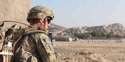 The U.S. Government Lied About the Afghanistan War